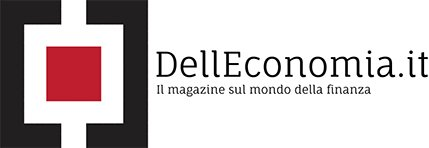 Delleconomia.it