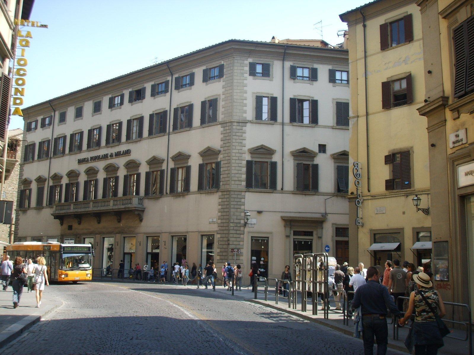 Banco Popolare e Bpm: prossima la fusione