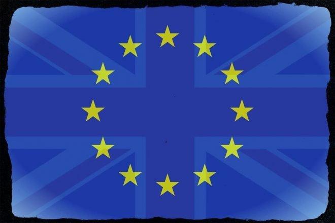 Fenomeno Brexit