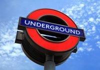 Lavoro a Londra