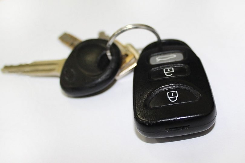 Assicurazioni auto Toscana