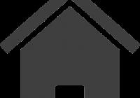 Mutui 2016