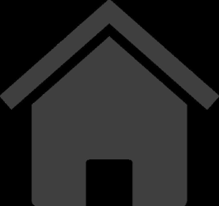 Mutui 2016, le nuove generazioni aiutate dalle famiglie