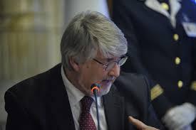 Pensioni e flessibilità, parla Giuliano Poletti