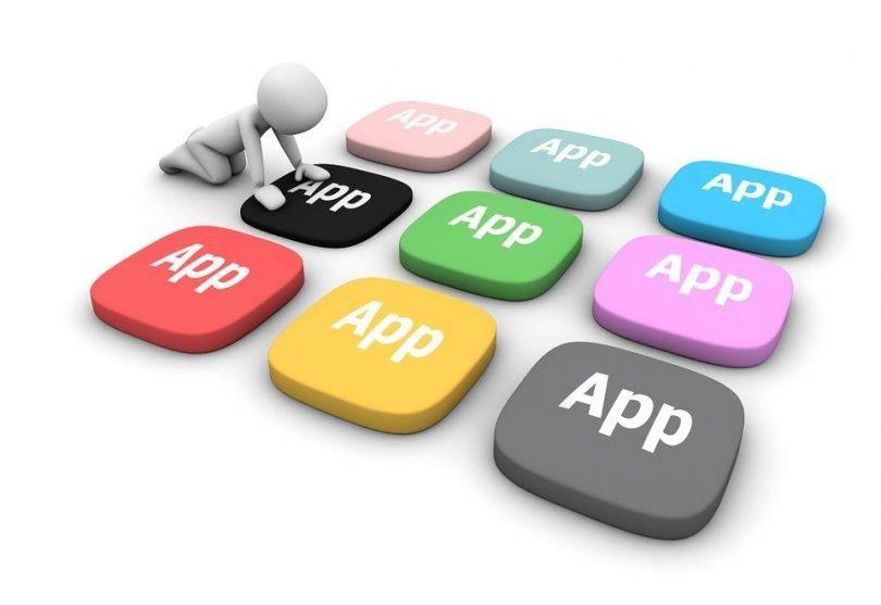 Utilità app Quixa