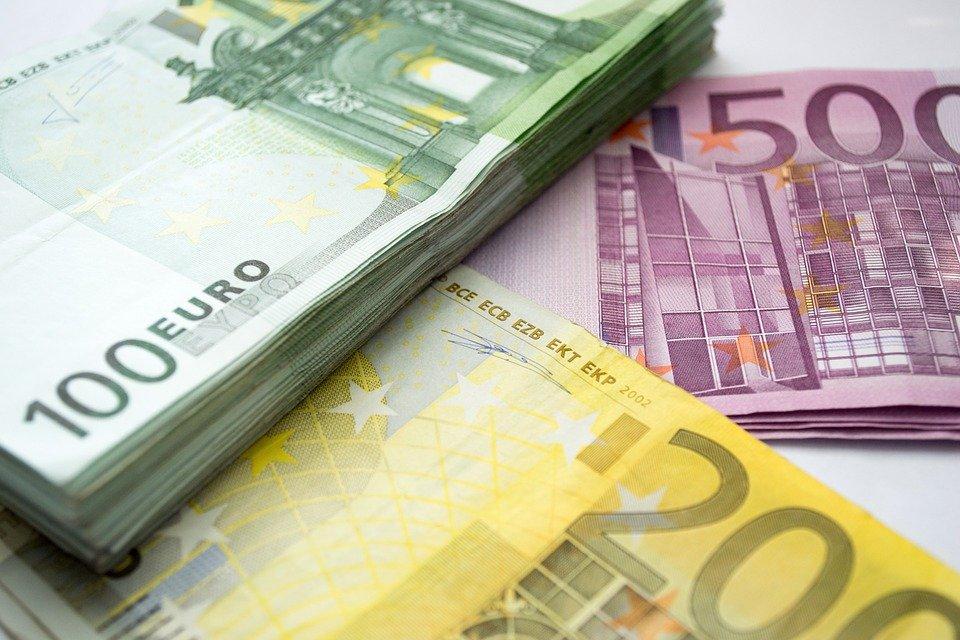 Reddito italiani sale: aumentano però anche le diseguaglianze