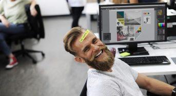 Direttore della felicità al lavoro per non perdere i migliori
