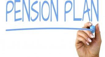 Pensione anticipata: secondo molti deve essere eliminata