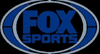 Fox Sport mancato rinnovo con Sky: ecco cosa è accaduto