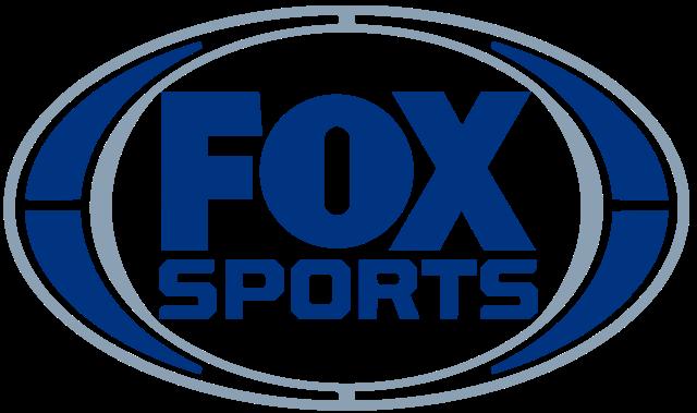 Fox Sport mancato rinnovo con Sky