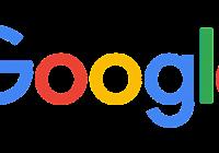 Google e i nuovi investimenti in Cina