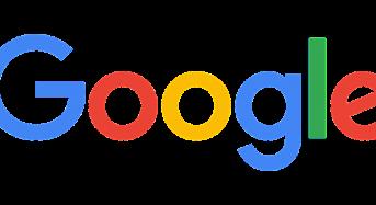 Google e i nuovi investimenti in Cina: ecco di cosa si tratta