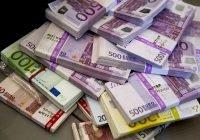 Meno pagamento in contanti