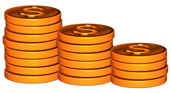 Noipa: retribuzione di Giugno con adeguamenti stipendiali
