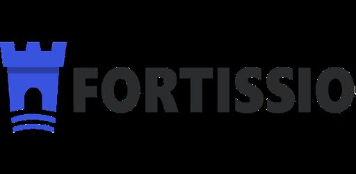 logo Fortissio