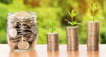 Come e dove investire i risparmi? Guida 2019
