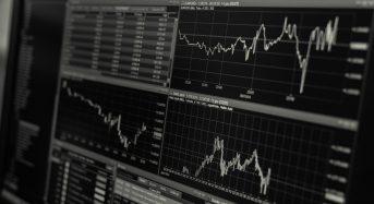 Caratteristiche e vantaggi del broker TaoTrade