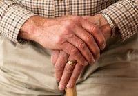 Riscatto del servizio militare per il conteggio della pensione